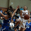 JVGirls Basketball-192