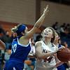 JVGirls Basketball-132