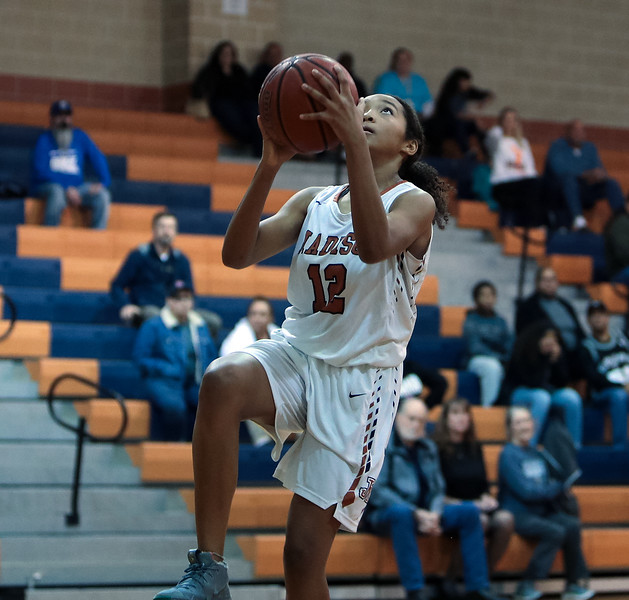 JVGirls Basketball-107