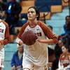 JVGirls Basketball-28