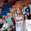 JVGirls Basketball-6