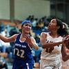 JVGirls Basketball-149