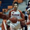 JVGirls Basketball-19