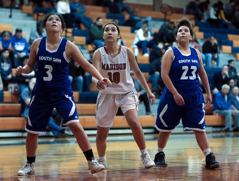 JVGirls Basketball-163