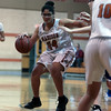 JVGirls Basketball-93