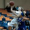 JVGirls Basketball-119