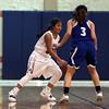 JVGirls Basketball-96