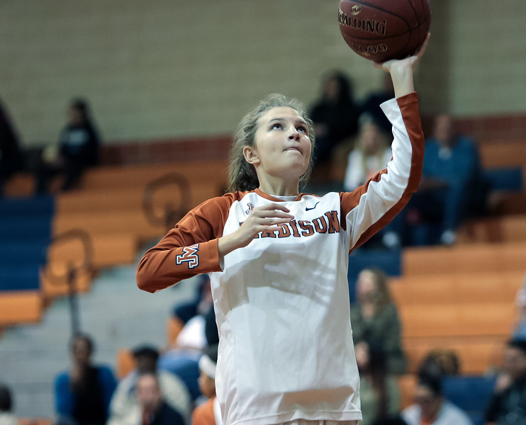 JVGirls Basketball-12
