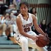JVGirls Basketball-168