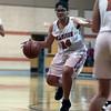 JVGirls Basketball-92