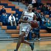 JVGirls Basketball-105