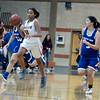 JVGirls Basketball-185