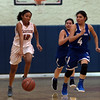 JVGirls Basketball-76