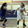JVGirls Basketball-111