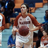 JVGirls Basketball-27