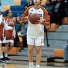 JVGirls Basketball-15