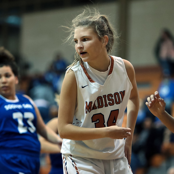 JVGirls Basketball-45