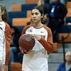 JVGirls Basketball-29