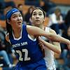 JVGirls Basketball-172