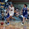 JVGirls Basketball-187