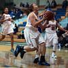 JVGirls Basketball-52