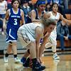 JVGirls Basketball-151