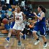 JVGirls Basketball-189
