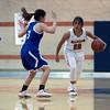 JVGirls Basketball-115