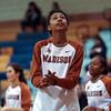 JVGirls Basketball-4
