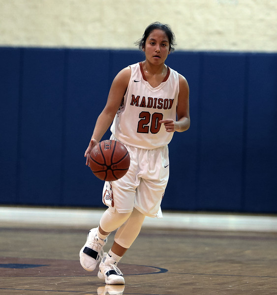 JVGirls Basketball-177