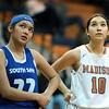 JVGirls Basketball-169