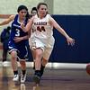 JVGirls Basketball-124