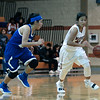 JVGirls Basketball-159