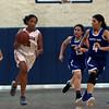 JVGirls Basketball-75