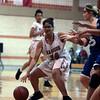 JVGirls Basketball-94