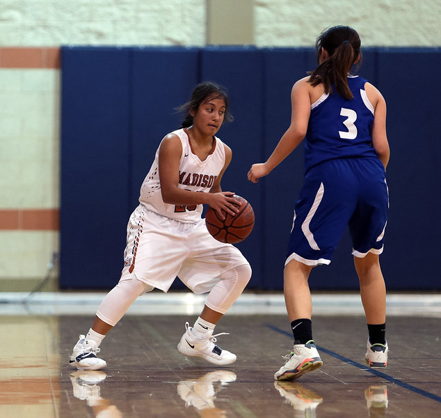 JVGirls Basketball-95