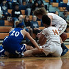 JVGirls Basketball-126