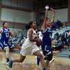 JVGirls Basketball-82
