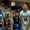 JVGirls Basketball-121