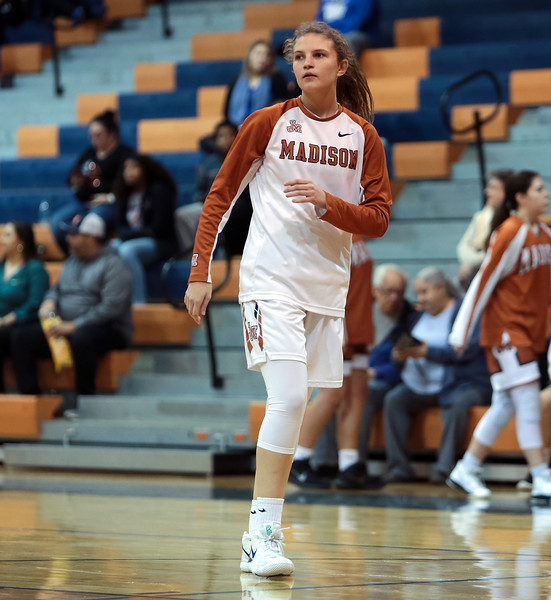 JVGirls Basketball-16