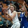 JVGirls Basketball-130