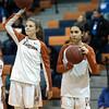 JVGirls Basketball-30