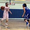 JVGirls Basketball-64