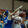 JVGirls Basketball-133