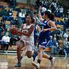 JVGirls Basketball-190
