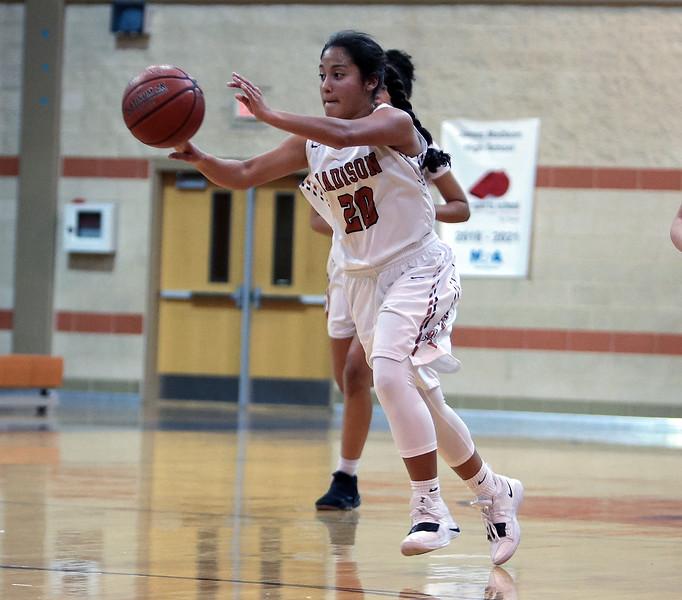 JVGirls Basketball-138