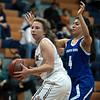 JVGirls Basketball-129