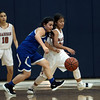 JVGirls Basketball-68