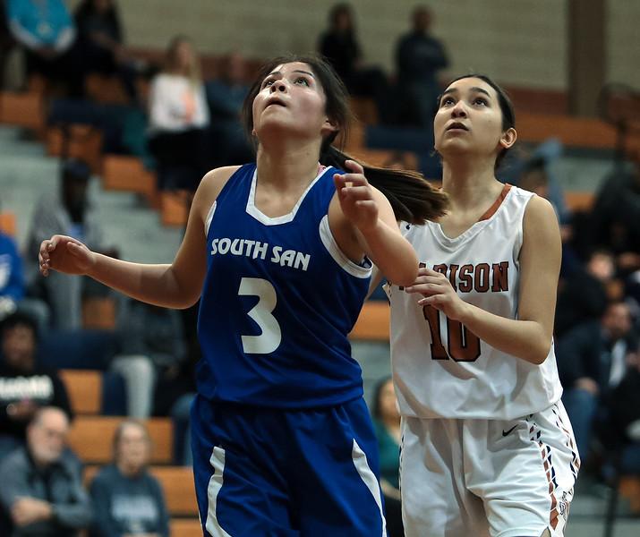 JVGirls Basketball-166