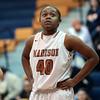 JVGirls Basketball-57